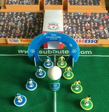 Champions League Style Arch for Subbuteo or Zeugo Stadium
