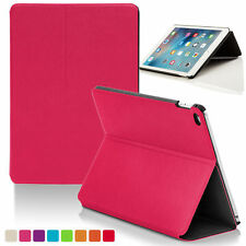 Forefront Cases Smart Shell Case Cover Wallet for Apple iPad Air