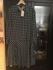 Damenkleid COS Größe 36, wunderschön und neu!!!!