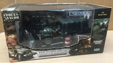 Forces of Valor 81018 US 6x6 1.5 Ton Cargo Truck NIB