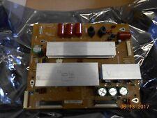 SAMSUNG BN96-16516A / A/S ASSY-PDP X MAIN BOARD