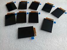 LOT 10X Inner LCD Display Screen Repair Replacement for iPod Nano 4th Gen 4G 8GB