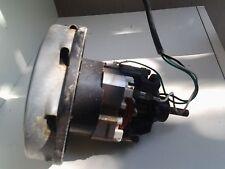ametek motor 6166462