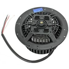 UNIVERSAL 135W Cooker Hood Motor Fan Unit Clockwise Right Hand Directional