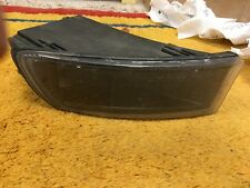 Used Saab 9-3 Drivers/Offside Front Fog Light