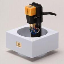 NAGAOKA MP-110H Stereo MM (MP) Cartridge/Headshell New F/S w/Tracking