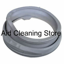 Electrolux Zanussi Washing Machine Rubber Door Seal Gasket Bellows 3790201408