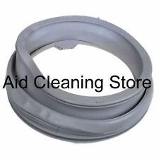 Electrolux Zanussi Washing Machine Rubber Door Seal Gasket Bellows 3790201408