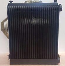 Genuine Deutz 04287044 04179399 BF4M2011 Oil Cooler Assembly - £995 + VAT