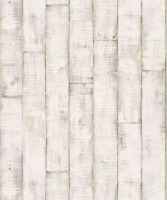 Rouleaux de papier peint beige Rasch