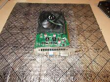 eVGA Nvidia GeForce GT 240 1GB DVI PCI-E Video Card + DVI/HDMI 01G-P3-1235-LR