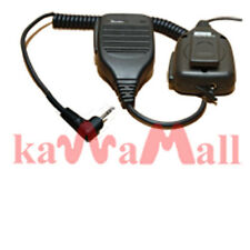Speaker Mic for Motorola Talkabout Two-way Radio New