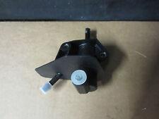 Ford KA 1.3i 96 to 09 Clutch Master Cylinder Part No 1032202