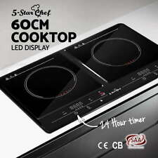 Unbranded Portable Cooktops