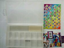 Hobby Craft Boxes For Sale Ebay