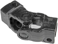 95-02 CONTINENTAL, TOWNCAR     STEERING SHAFT UNIVERSAL JOINT 425-302