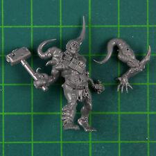 Death Guard Poxwalker D Dark Imperium Warhammer 40K 10095