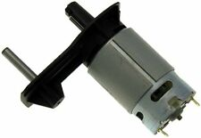 2609003970 DC motor for AHS 41 & 52 (1607022554) Locate your AHS bellow