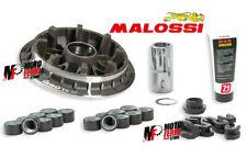 MF1330 - VARIATORE MALOSSI MULTIVAR 2000 MHR YAMAHA TMAX 530 560 CC DAL 2017 >