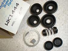 82 83 84 85 86 87 PONTIAC BUICK Raybestos WK1444 Drum Brake Wheel Cylinder Kit