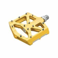 VP All Purpose DH/FR/ BMX Pedal Gold
