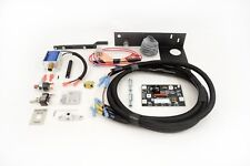 Low Idle Kit for Lincoln SA-200  BW886-K
