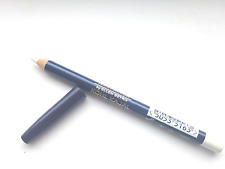 Max Factor Kohl Kajal Eyeliner Pencil White (010)