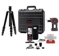 NEU Leica Disto S910 P2P Package Art.887900 NEW
