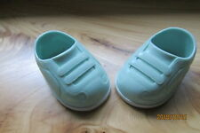 """Shoes to fit 18"""" slim Dolls 4+ Used"""