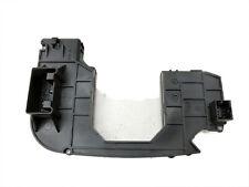 Schaltzentrum für Lenkrad Audi Q7 4L 05-09 4F0953549A 05114501
