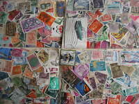 W Europe colossal mixture(duplicates,mixed cond)4000 old,new,25%comems,75%defins