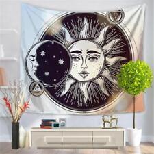 Deko-Wandteppiche aus Polyester
