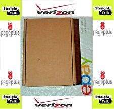 Motorola Droid MAXX 2 XT1565 Green 4G Verizon UNLOCKED Page Plus STRAIGHT TALK