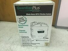 Guardian Plus Home HEPA Filtration System GSFH1K