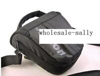 New Camera bag case pouch cover for Canon EOS Rebel T7, EOS 2000D, EOS4000D