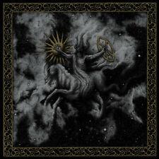 Bolzer - Aura CD - SEALED NEW Metal Album