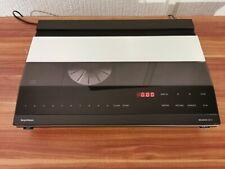 BANG & OLUFSEN BEOGRAM CDX CD Payer Type 5122