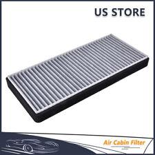 AC Cabin Air Filter XF2H-19N619-AC for 99-07 Monterey Ford Freestar Windstar Van