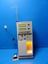 VALLEY LAB CUSA W/ Soft Start System 200 Ultrasonic Surgical Aspirator ~13476