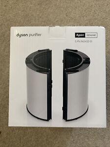 Dyson Purifier Filter(genuine)