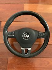 VW Steering wheel Golf 6, Tiguan, Passat