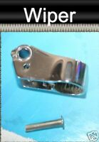 Corvette   1953 1954 1955 1956 1957 1958 1959 1960 1961 1962 Wiper Arm Joint