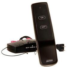 Fireplace Remote Control Skytech 115 Volt ON/OFF 1410-A