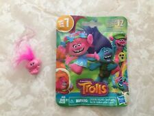 Trolls Series 7 Blind Bag Color Change BABY POPPY Doll Easter Basket SEALED!!