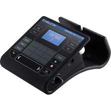 TC Helicon Helion VoiceLive Touch 2 Vocalizer