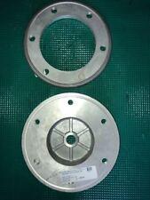 New Wilden Inner Piston P/n 15-3705-01&Outer Piston P/n15-4555-01 For Dia. Pump