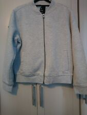 Superdry Woman's Bomber Jacket Size L
