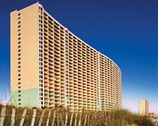 WYNDHAM PANAMA CITY BEACH, 615,000, POINTS, ANNUAL, TIMESHARE, DEEDED