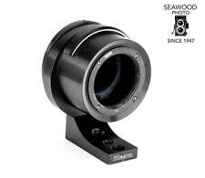 Kilfitt Zoomar KILPA Adapter M39-M42