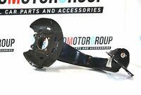 bmw Trailing arm right 6851580 1' F52 2' F45 Active Tourer F46 Gran Tourer